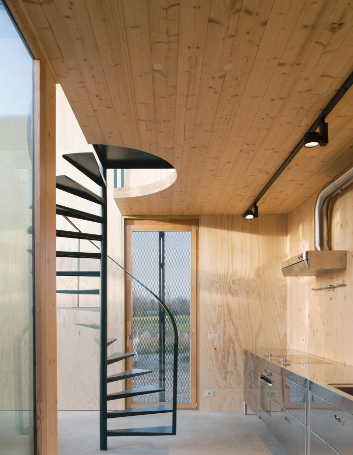 Weekend-House-Wachtebeke-by-GAFPA-05