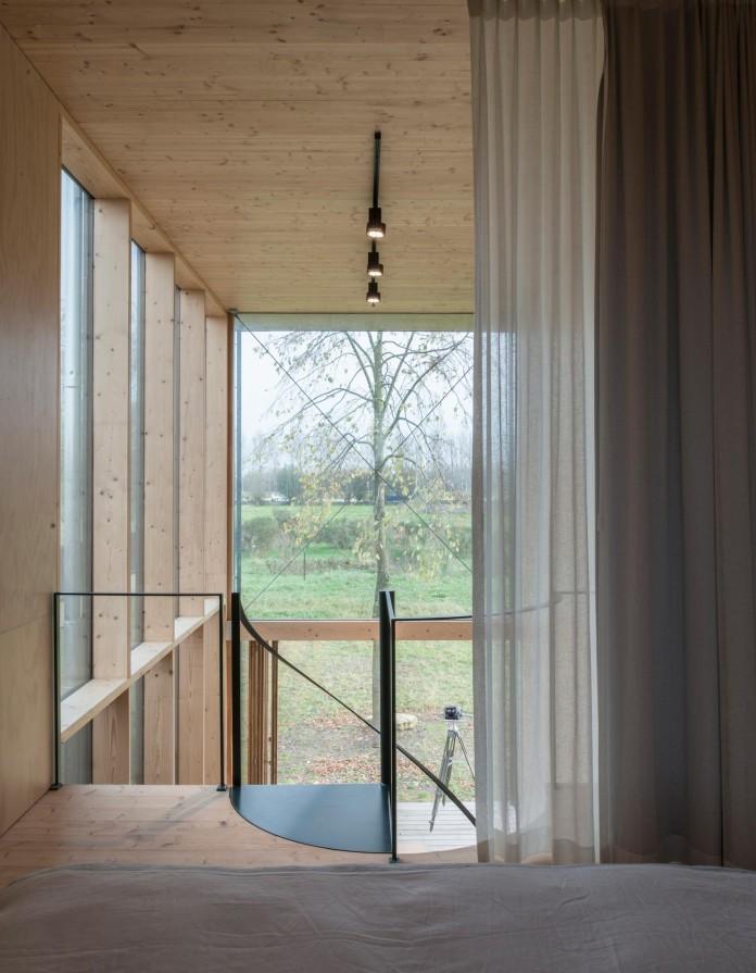 Weekend-House-Wachtebeke-by-GAFPA-06