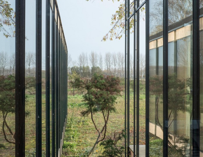 Weekend-House-Wachtebeke-by-GAFPA-07