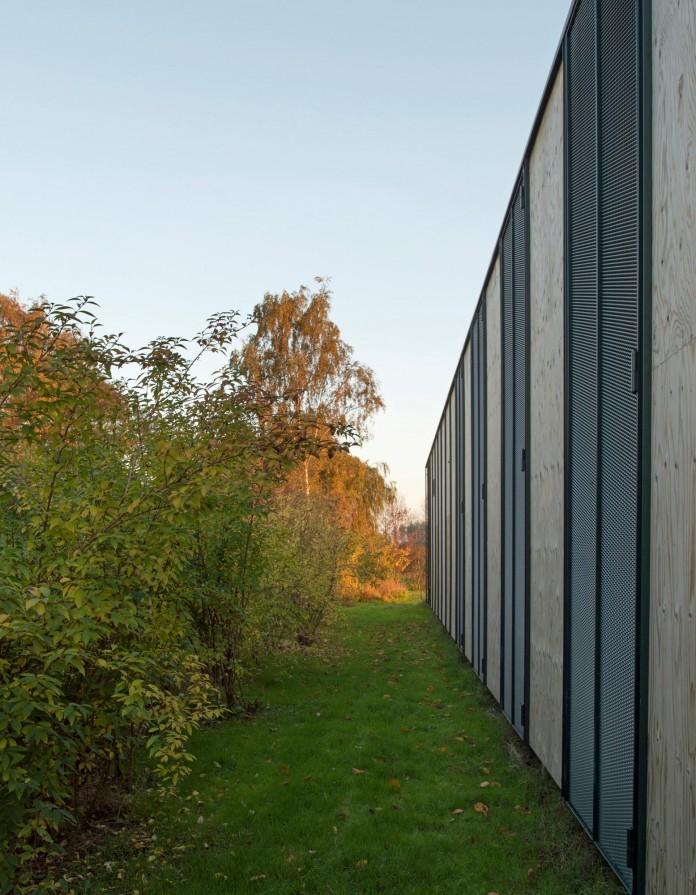 Weekend-House-Wachtebeke-by-GAFPA-08