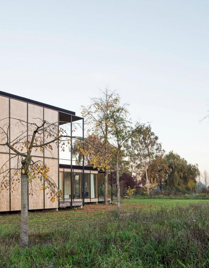 Weekend-House-Wachtebeke-by-GAFPA-09