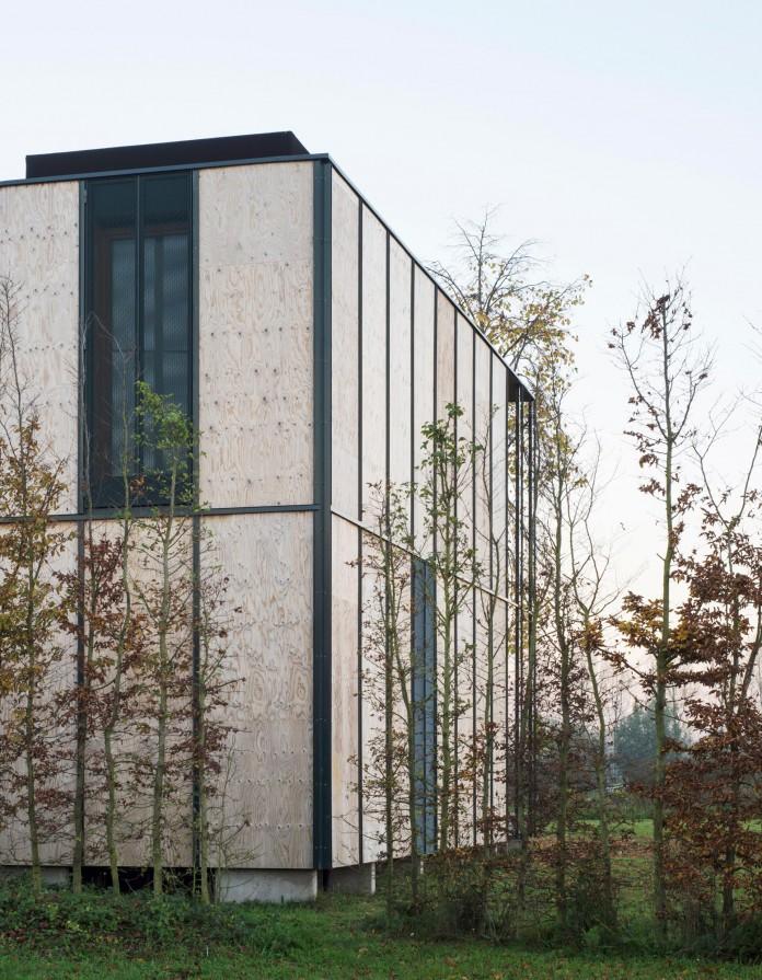 Weekend-House-Wachtebeke-by-GAFPA-11