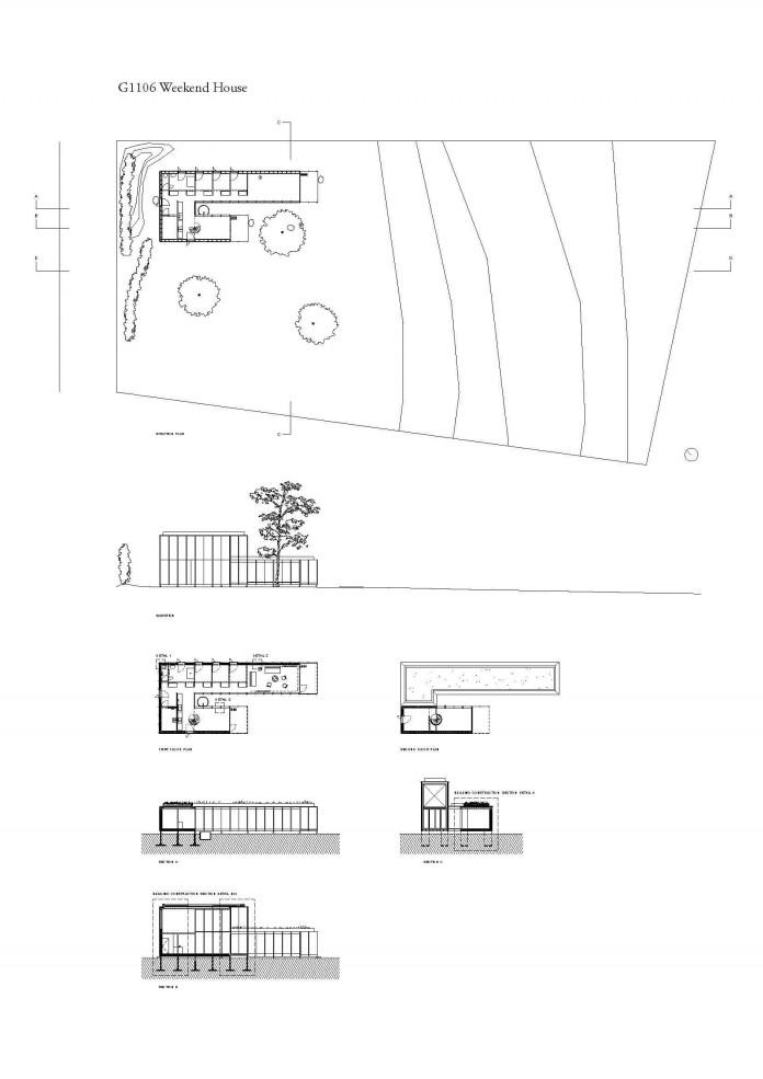 Weekend-House-Wachtebeke-by-GAFPA-12