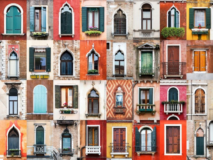 Windows of the World by Andre Vicente Goncalves-01