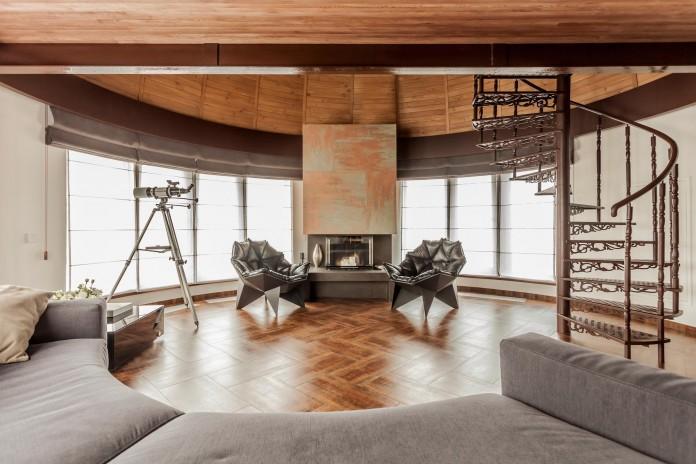 ZLT-Apartment-in-Kiev-by-U-ME-Architects-01