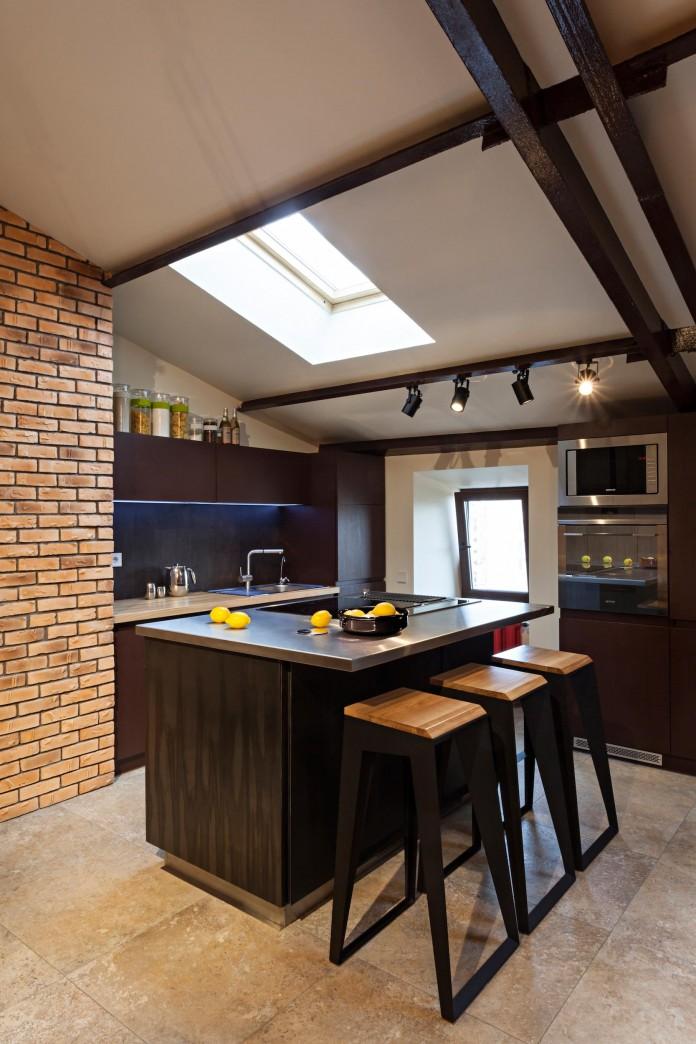 ZLT-Apartment-in-Kiev-by-U-ME-Architects-09