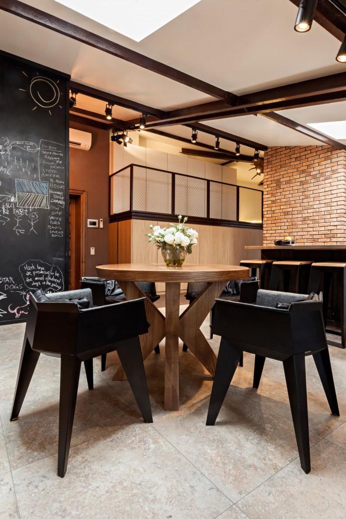 ZLT-Apartment-in-Kiev-by-U-ME-Architects-10