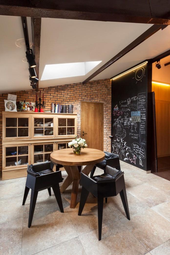 ZLT-Apartment-in-Kiev-by-U-ME-Architects-11