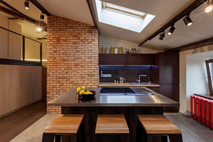 ZLT-Apartment-in-Kiev-by-U-ME-Architects-13