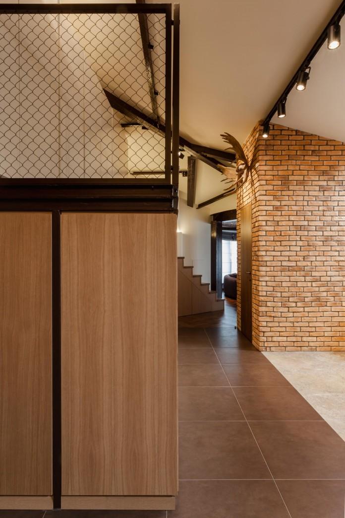 ZLT-Apartment-in-Kiev-by-U-ME-Architects-16