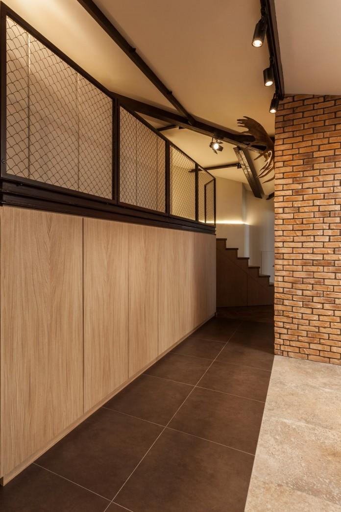 ZLT-Apartment-in-Kiev-by-U-ME-Architects-17