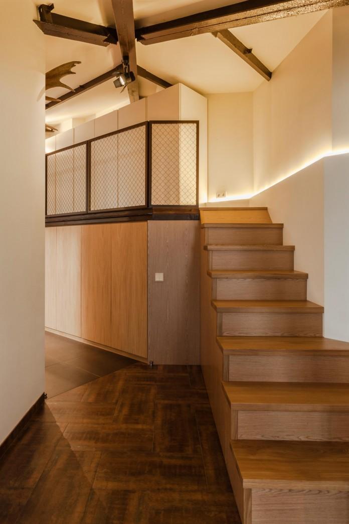 ZLT-Apartment-in-Kiev-by-U-ME-Architects-18