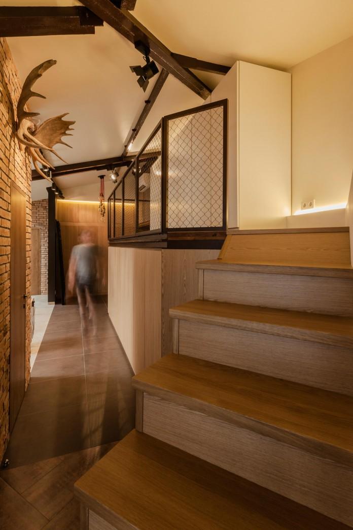 ZLT-Apartment-in-Kiev-by-U-ME-Architects-19
