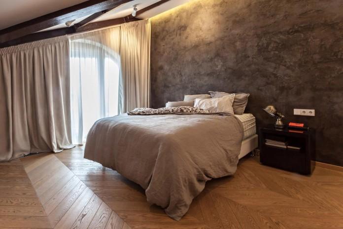 ZLT-Apartment-in-Kiev-by-U-ME-Architects-20