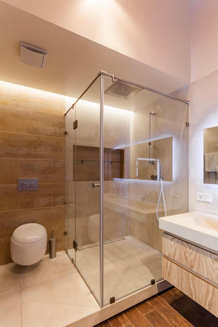 ZLT-Apartment-in-Kiev-by-U-ME-Architects-22