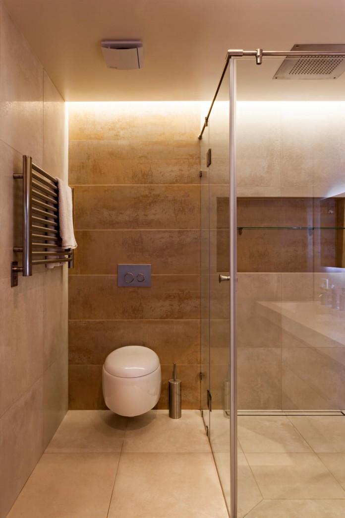 ZLT-Apartment-in-Kiev-by-U-ME-Architects-23