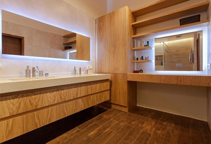 ZLT-Apartment-in-Kiev-by-U-ME-Architects-24