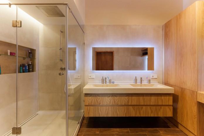 ZLT-Apartment-in-Kiev-by-U-ME-Architects-25