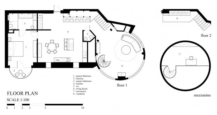 ZLT-Apartment-in-Kiev-by-U-ME-Architects-26