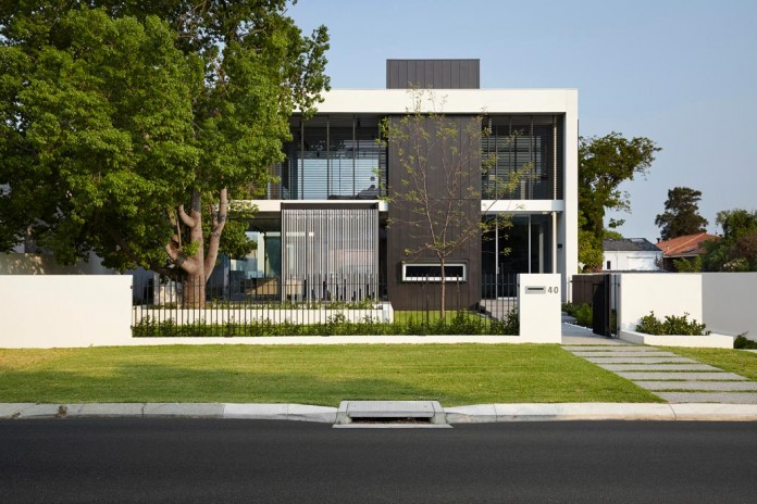 1021-Gallery-House-by-Craig-Steere-Architects-02