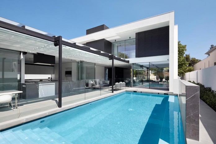 1021-Gallery-House-by-Craig-Steere-Architects-04