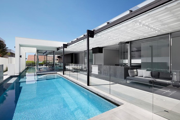 1021-Gallery-House-by-Craig-Steere-Architects-05