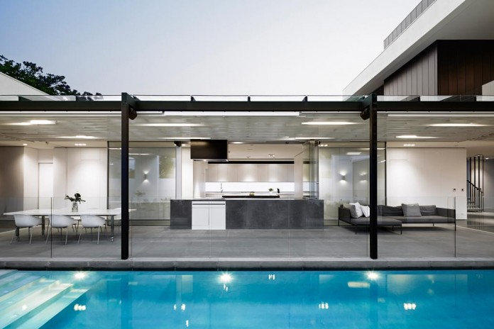 1021-Gallery-House-by-Craig-Steere-Architects-07