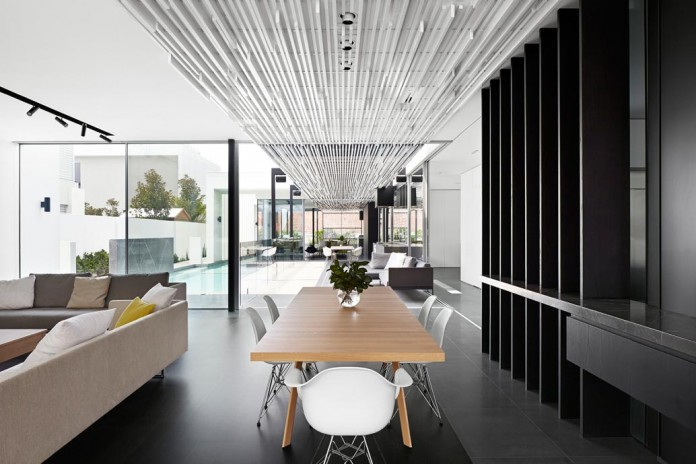 1021-Gallery-House-by-Craig-Steere-Architects-09