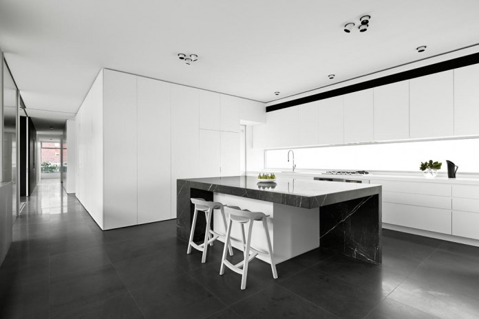 1021-Gallery-House-by-Craig-Steere-Architects-11