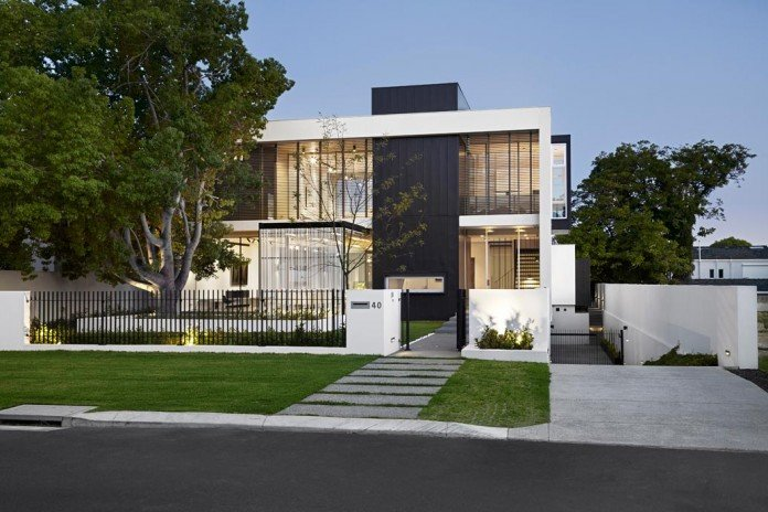 1021-Gallery-House-by-Craig-Steere-Architects-17