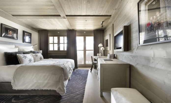 5380-square-feet-K2-Chalet-in-Courchevel,-available-for-rent-03