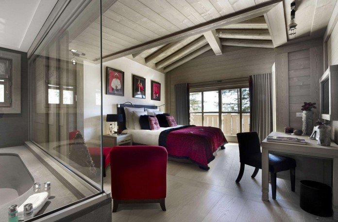 5380-square-feet-K2-Chalet-in-Courchevel,-available-for-rent-04