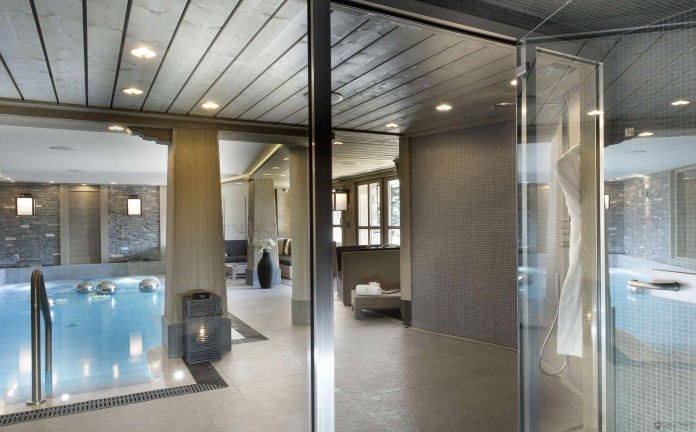 5380-square-feet-K2-Chalet-in-Courchevel,-available-for-rent-09
