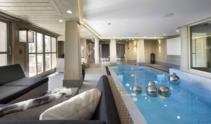 5380-square-feet-K2-Chalet-in-Courchevel,-available-for-rent-10