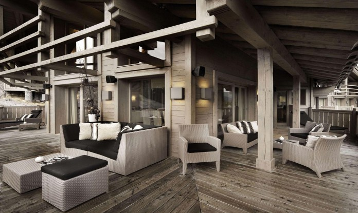 5380-square-feet-K2-Chalet-in-Courchevel,-available-for-rent-11