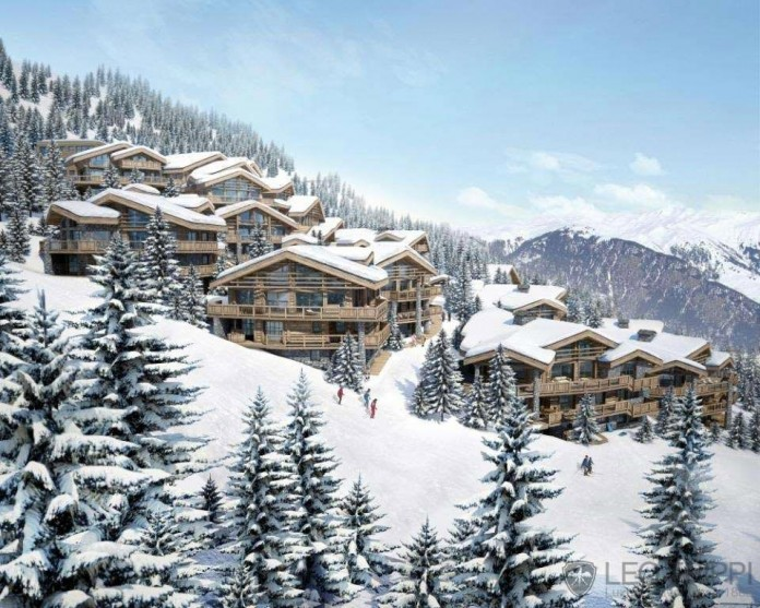 5380-square-feet-K2-Chalet-in-Courchevel,-available-for-rent-12