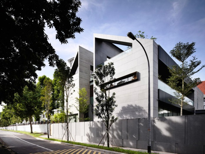 66MRN-House-by-ONG-ONG-01