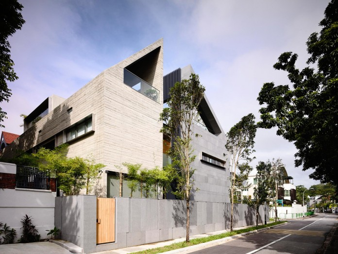 66MRN-House-by-ONG-ONG-02