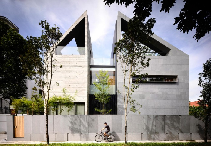 66MRN-House-by-ONG-ONG-03