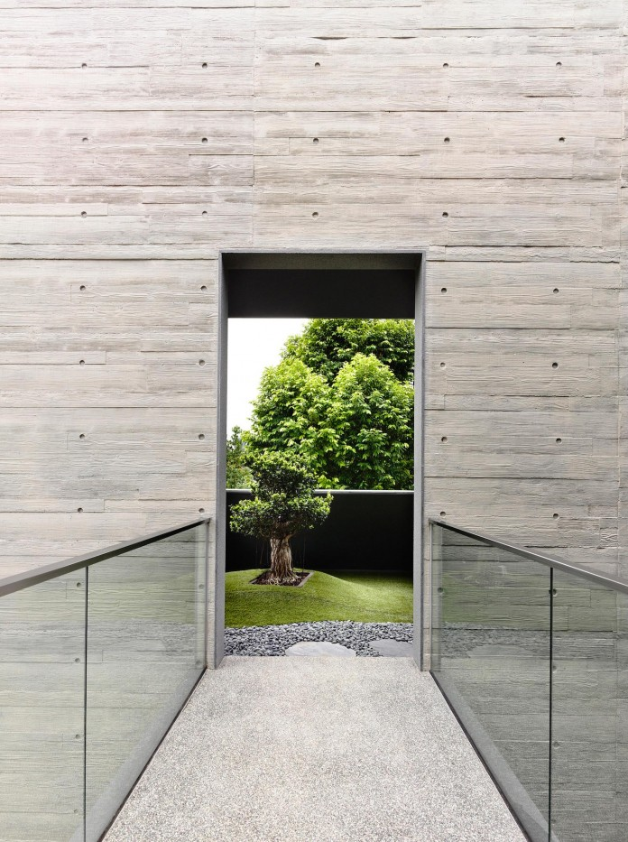 66MRN-House-by-ONG-ONG-05