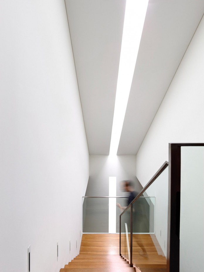 66MRN-House-by-ONG-ONG-06
