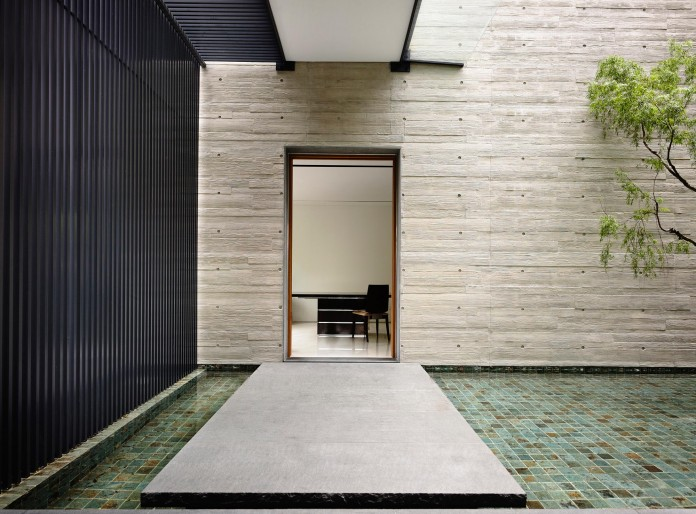 66MRN-House-by-ONG-ONG-07