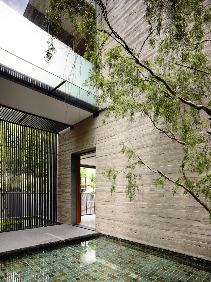 66MRN-House-by-ONG-ONG-08