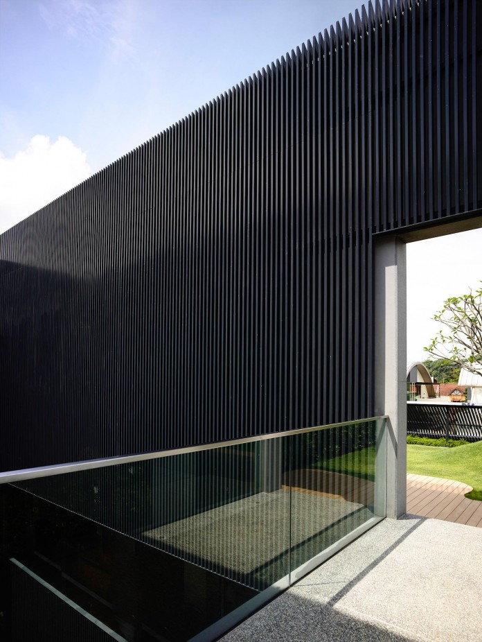 66MRN-House-by-ONG-ONG-10