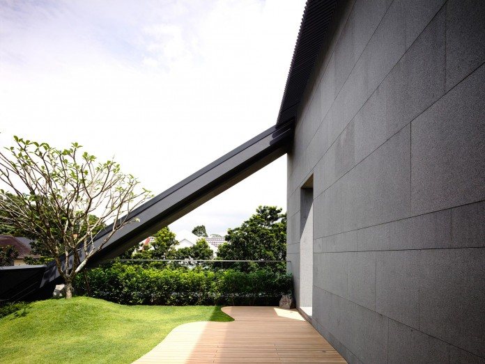66MRN-House-by-ONG-ONG-11