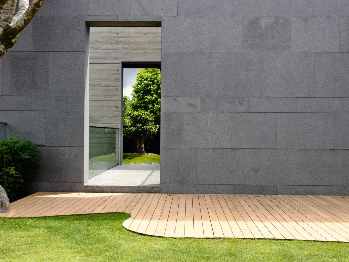 66MRN-House-by-ONG-ONG-13