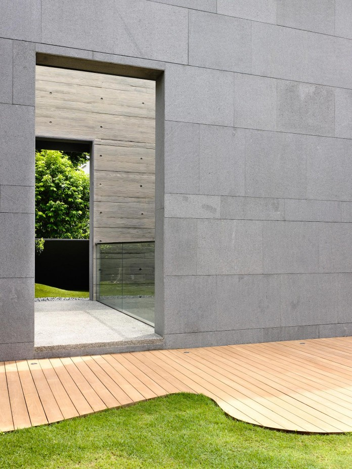 66MRN-House-by-ONG-ONG-14