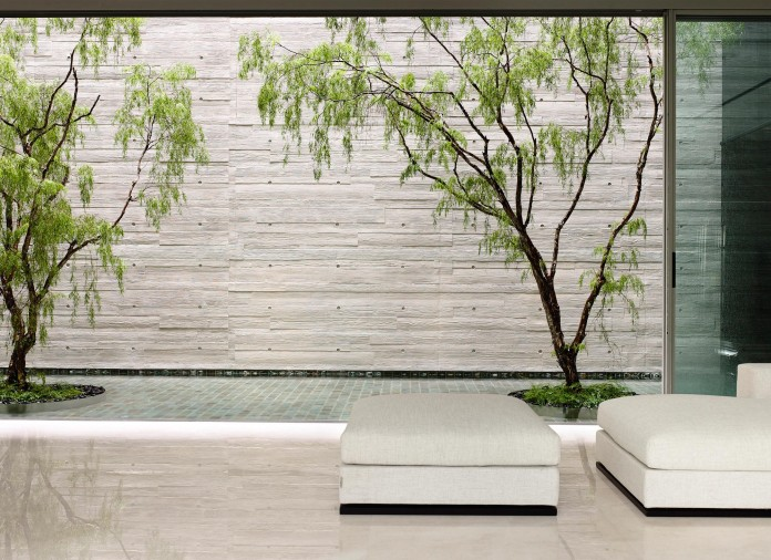66MRN-House-by-ONG-ONG-15