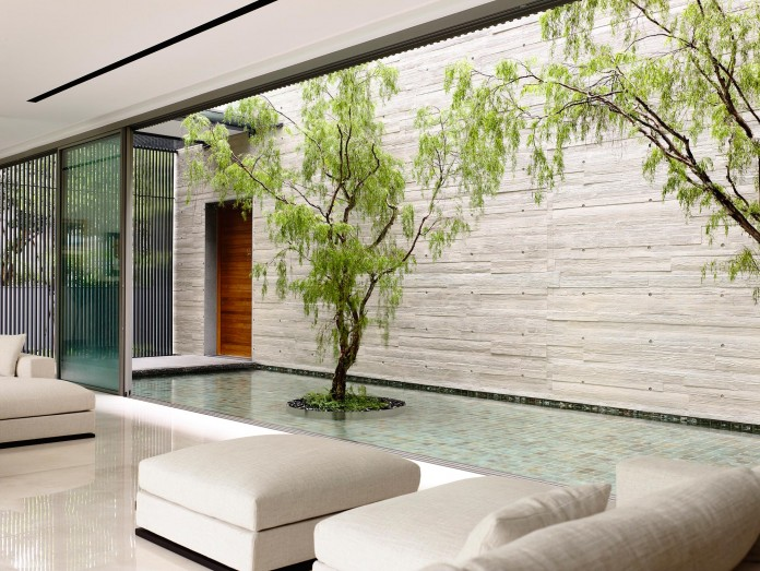 66MRN-House-by-ONG-ONG-16