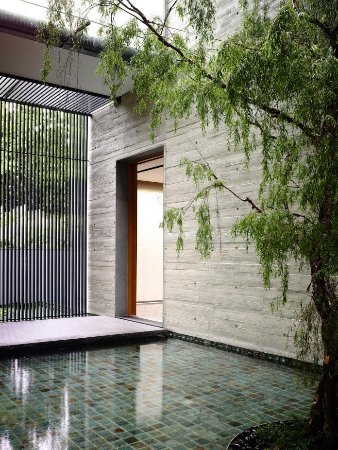 66MRN-House-by-ONG-ONG-17